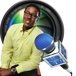 Profile picture for Itz Brand Newz