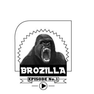 Profile picture for Brozilla