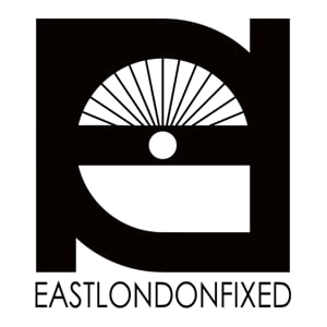 Profile picture for Eastlondonfixed
