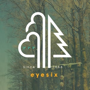 Profile picture for eyesix