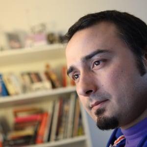 Profile picture for Bahadir Tosun
