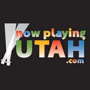 Profile picture for Now Playing Utah