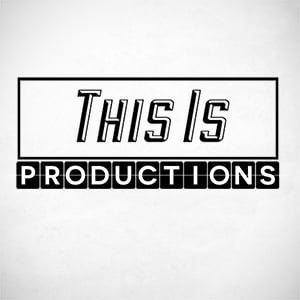 Profile picture for This Is Productions