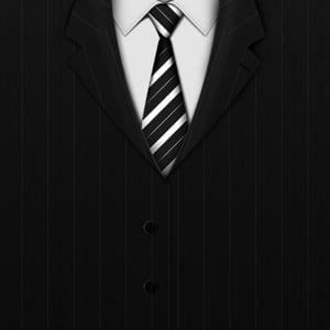 Profile picture for mostafa baigloo
