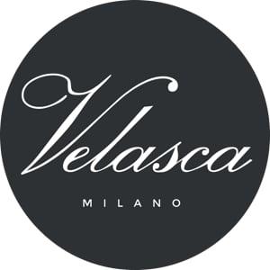 Profile picture for Velasca