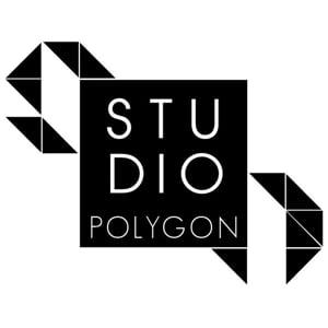 Profile picture for Studio Polygon