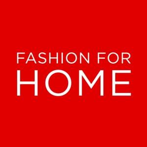 Profile picture for fashion4home GmbH