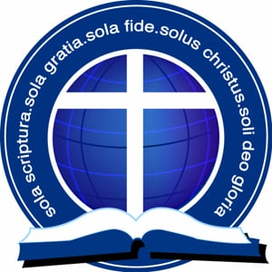Profile picture for Iglesia Bautista Los Lagos