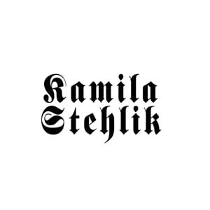 Profile picture for Kamila Stehlik