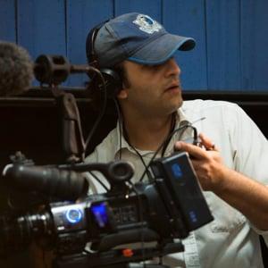 Profile picture for Tareq Faroun
