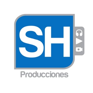 Profile picture for SH Producciones