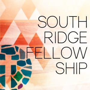 Profile picture for Southridge Fellowship