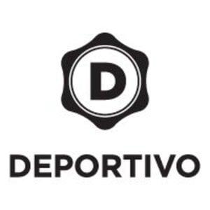 Profile picture for Edelman Deportivo