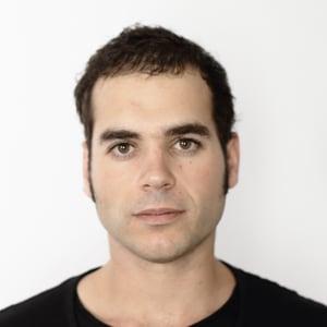 Profile picture for Ángel del Palacio