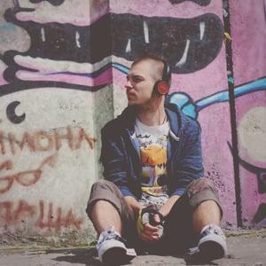 Profile picture for Eric Malax