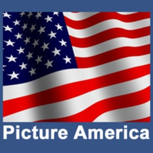 Profile picture for Picture America