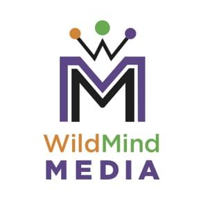 Profile picture for Wild Mind Media