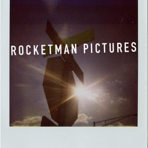 Profile picture for Rocketman Pictures