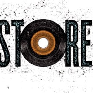 Profile picture for Record Store Day