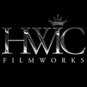 Profile picture for HWIC Filmworks