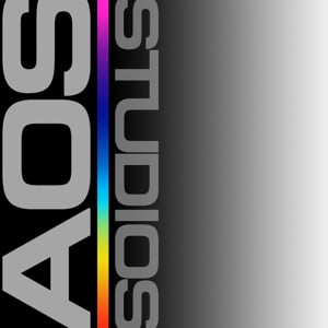Profile picture for AOS Studios