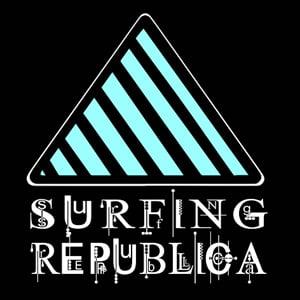 Profile picture for Surfing Republica