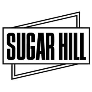 Profile picture for Sugar Hill Records