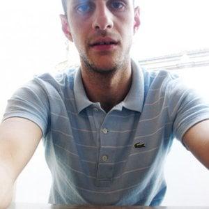 Profile picture for Daniel Glazer
