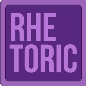 Profile picture for Rhetoric movie