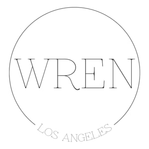 Profile picture for Wren