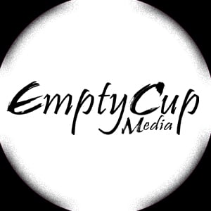 Profile picture for Empty Cup Media
