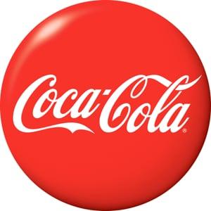 Profile picture for Coke Pakistan