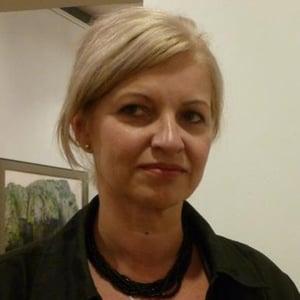 Profile picture for Gordana Batic