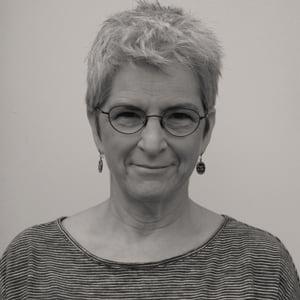 Profile picture for Carol Burch-Brown