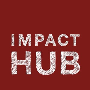 Profile picture for Impact Hub Zürich