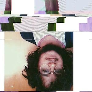 Profile picture for beto ere