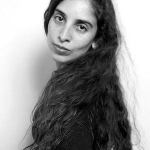 Profile picture for Diana Quiñones Rivera