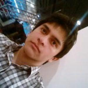 Profile picture for Eduardo Dafteos