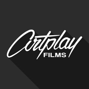 Profile picture for Artplay Films