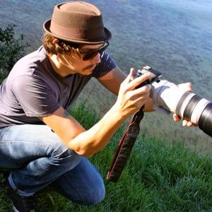 Profile picture for William Kirkley