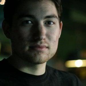 Profile picture for Adam Nelson