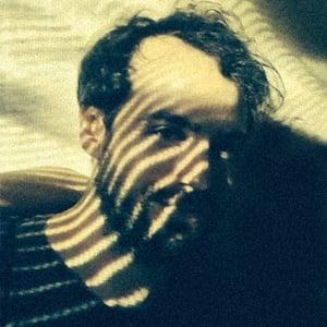 Profile picture for Petko Tanchev