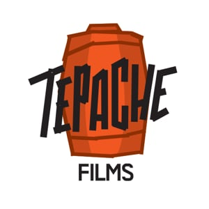 Profile picture for Tepache Films