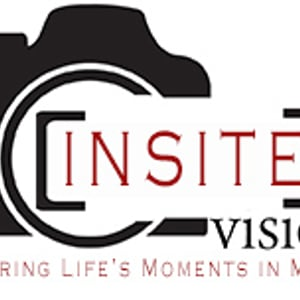 Profile picture for INSITE VISIONS