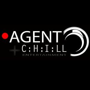 Profile picture for Agent Chill