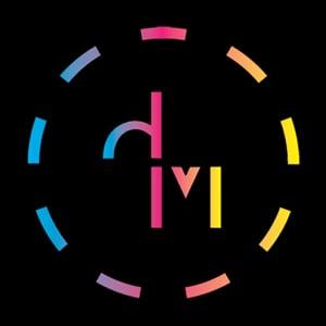 Profile picture for diNMachine