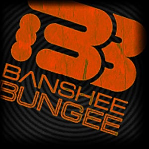 Profile picture for Banshee Bungee