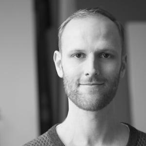 Profile picture for Michael Gordon Hill