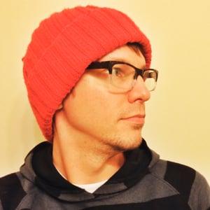 Profile picture for Nick F