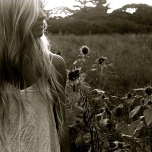 Profile picture for Emma Stehli